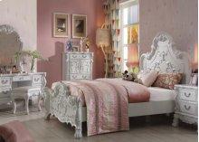 Dresden Queen Bed