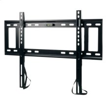"Ultra Low Profile Fixed Mount (42""- 84"")"