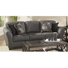 Stoked Ashes Sofa