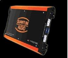4000 Watt Monblock Amplifier