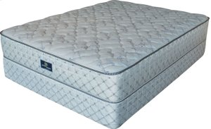 Perfect Sleeper - Keynes - Firm - Queen Product Image
