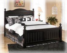 Ashley B150 Jaidyn Bedroom set Houston Texas USA Aztec Furniture