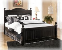Ashley B150 Jaidyn Bedroom set Houston Texas USA Aztec Furniture