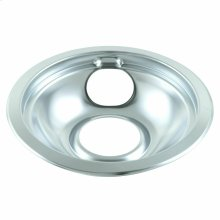 Drip Bowl - Chrome - Other
