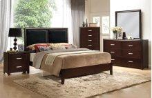 Lexington Bedroom Set