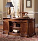 "Home Office Belle Grove 60"" Desk Product Image"