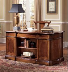 "Home Office Belle Grove 60"" Desk"