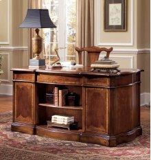 """Home Office Belle Grove 60"""" Desk"""