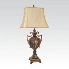 Montgomery Lamp