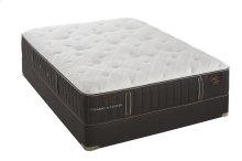 Lux Estate Collection - Rookwood - Plush - Queen