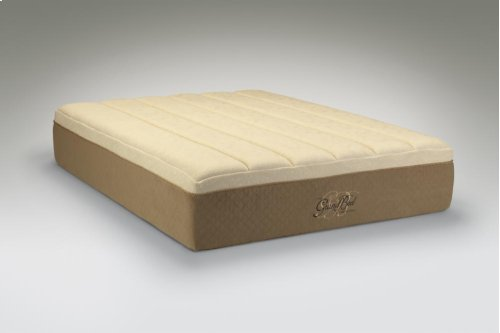 TEMPUR-HD Collection - GrandBed - King