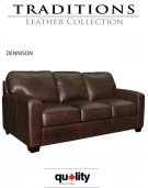 Dennison Sectional Product Image