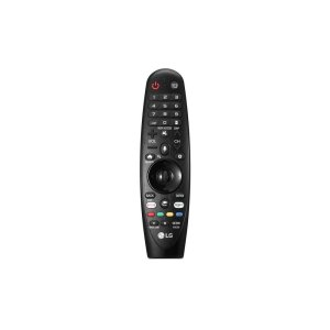LG AppliancesMagic Remote Control with Voice Mate™ for Select 2017 Smart TVs