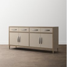 MODERN Emilia Entertainment Sideboard