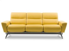 Stressless Julia Sofa Low-back