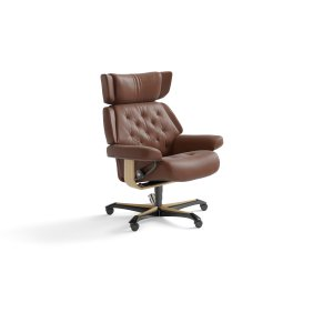 Stressless By EkornesStressless Skyline Office