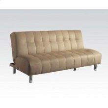 Beige Mfbr Adjustable Sofa