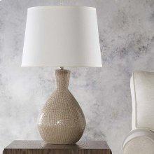 Kimbel Table Lamp