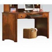 Oak Desk Product Image