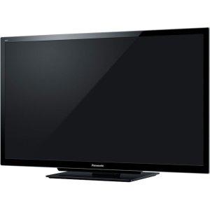 "PanasonicVIERA® 42"" Class D30 LED HDTV (42.0"" Diag.)"