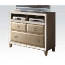 TV Console @n