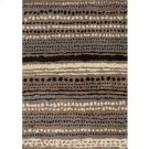 Melbourne Large Eco-Friendly Rug Product Image
