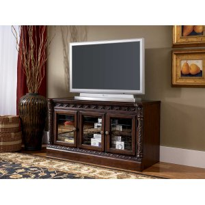 Ashley FurnitureASHLEY MILLENNIUMMedium TV Stand