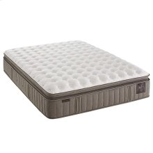 Full S&F Estate Cushion Firm EPT Oak Terrace IV Mattress