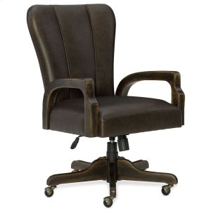 Hooker FurnitureHome Office Crafted Desk Chair
