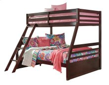 Ladder and Bunk Bed Rails