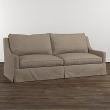 Designer Comfort Bridgewater Sofa