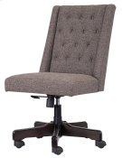 Home Office Swivel Desk Chair Product Image