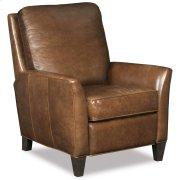 Living Room Shasta Recliner Product Image