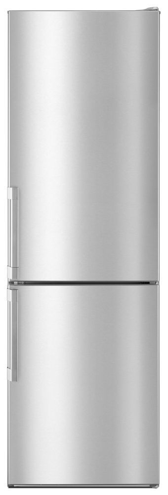 WhirlpoolBottom-Mount Refrigerator 24-Inches Wide