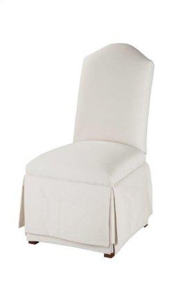 Chandler Parsons Chair