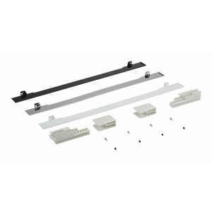 "Amana27"" FIT Kit Vent Trim for Combo Ovens - Other"
