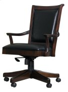 Kendall Desk Chair Product Image