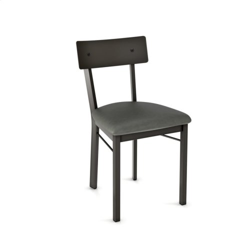 Lauren Chair (cushion)