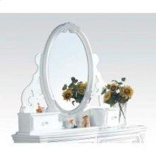 Jewlery Mirror