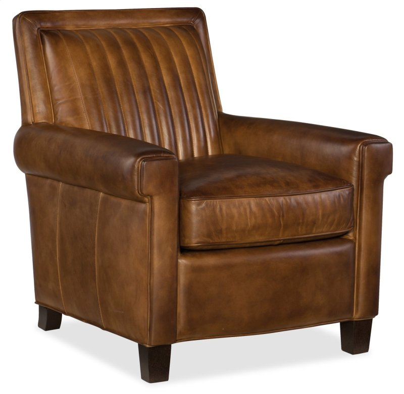 Cc517083 In By Hooker Furniture In Kokomo In Living Room Sydney