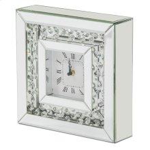 Table Clock 282