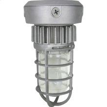 13W Ceiling LED Vapor Proof Fixture
