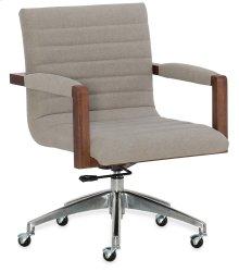 Home Office Elon Swivel Desk Chair