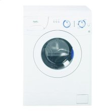 2.9 Cu. Ft. Front Load Washer