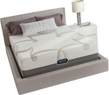 Beautyrest - Recharge - Memory Foam - Series 3.5 - Twin