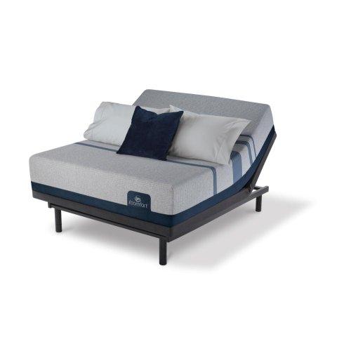 Blue Max 1000 Cushion Plush