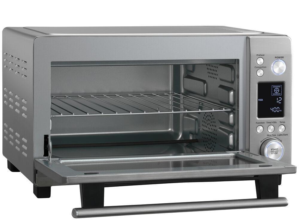 NBW250SPANASONIC Compact 1750 Watt High Speed Toaster Oven - NB-W250S -  Hamai Appliance