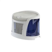Mini-Console 3D6100 multi-room evaporative humidifier