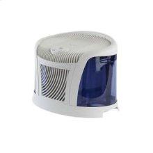 Mini-Console 3D6100 multi-room evaporative humidifier