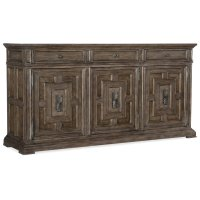 Dining Room Woodlands Buffet Product Image